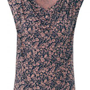 Rosemunde tøj til kvinde ronline Vogelius Glow